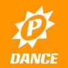 Logo of radio station PulsRadio - DANCE