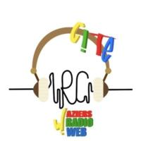 Logo of radio station Waziers WRC
