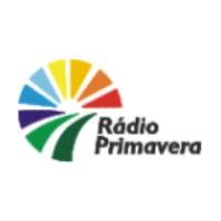 Logo of radio station Radio Primavera AM