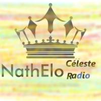 Logo of radio station Nathelo céleste
