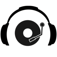 Logo of radio station Spinning Beats Radio