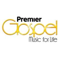 Logo de la radio Premier Gospel