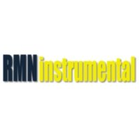 Logo of radio station Instrumentalhits by RMNradio