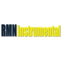 Logo de la radio Instrumentalhits by RMNradio