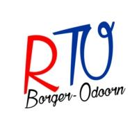 Logo de la radio RTV Borger-Odoorn
