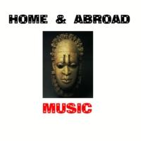 Logo of radio station Hitz Home & Abroad FM