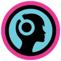 Logo de la radio Kpopway Radio