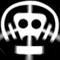 Logo de la radio Radio Patapoe
