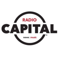 Logo de la radio Radio Capital - Classic Rock