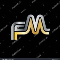 Logo of radio station Ꮯheck FM