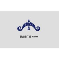 Logo de la radio 内蒙古蒙语广播 FM95.9