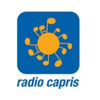 Logo de la radio Radio Capris