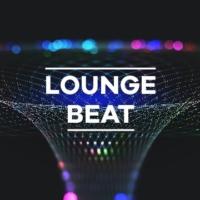 Logo de la radio Klassik Radio - Lounge Beat