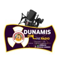 Logo de la radio Dunamis Online Radio