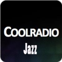 Logo de la radio CoolRadio Jazz