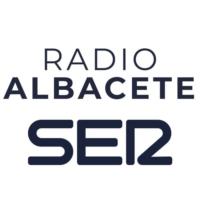 Logo de la radio Radio Albacete