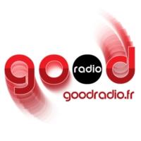 Logo de la radio Goodradio
