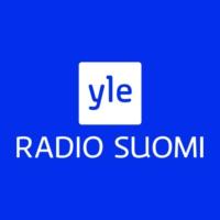 Logo de la radio Yle Radio Suomi - Hämeenlinna