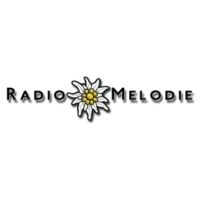 Logo of radio station Radio Melodie by RMNradio