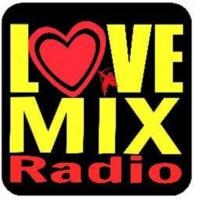 Logo de la radio LoveMixRadio