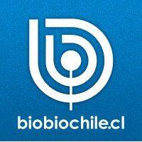 Logo of radio station Radio Bio Bio - Santiago
