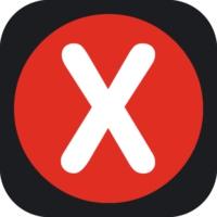 Logo de la radio Max Dance