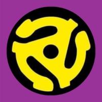 Logo of radio station FunHouse Radio USA