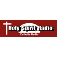 Logo de la radio Holy Spirit Radio