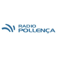 Logo of radio station Ràdio Pollença