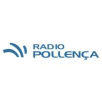 Logo de la radio Ràdio Pollença
