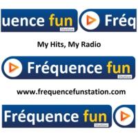 Logo de la radio FREQUENCE FUN STATION