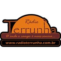 Logo de la radio Radio Terrunha