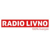 Logo de la radio Radio Livno