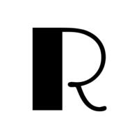 Logo of radio station Retro Game Music