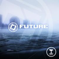 Logo de la radio Graal Radio Future