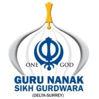 Logo de la radio Guru Nanak Gurdwara