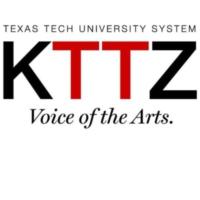 Logo de la radio KTTZ HD2