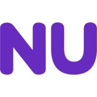 Logo de la radio Promo DJ - Nu