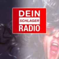 Logo de la radio Radio Ennepe Ruhr - Schlager Radio