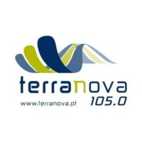 Logo de la radio Rádio TerraNova