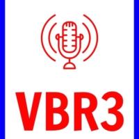 Logo de la radio VBR3