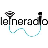 Logo of radio station Radio Leinehertz