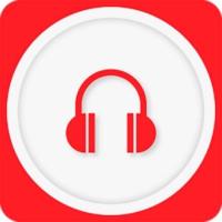 Logo of radio station djmixradio