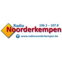 Logo de la radio Radio Noorderkempen - RNK