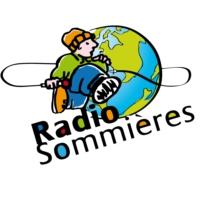 Logo de la radio Radio Sommières