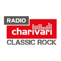 Logo of radio station Charivari Classic Rock