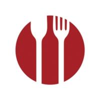 Logo de la radio RESTO RADIO