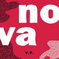 Logo de la radio Nova V.F.