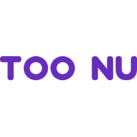 Logo of radio station Promo DJ - Too Nu