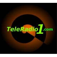 Logo de la radio TeleRadio1